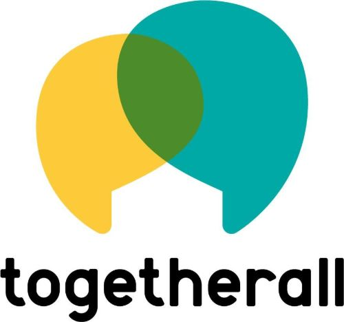 Togetherall-Logo_Vertical.jpg